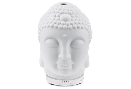 Sfeervolle luchtbevochtigers | Voor een rustgevende omgeving Boeddha