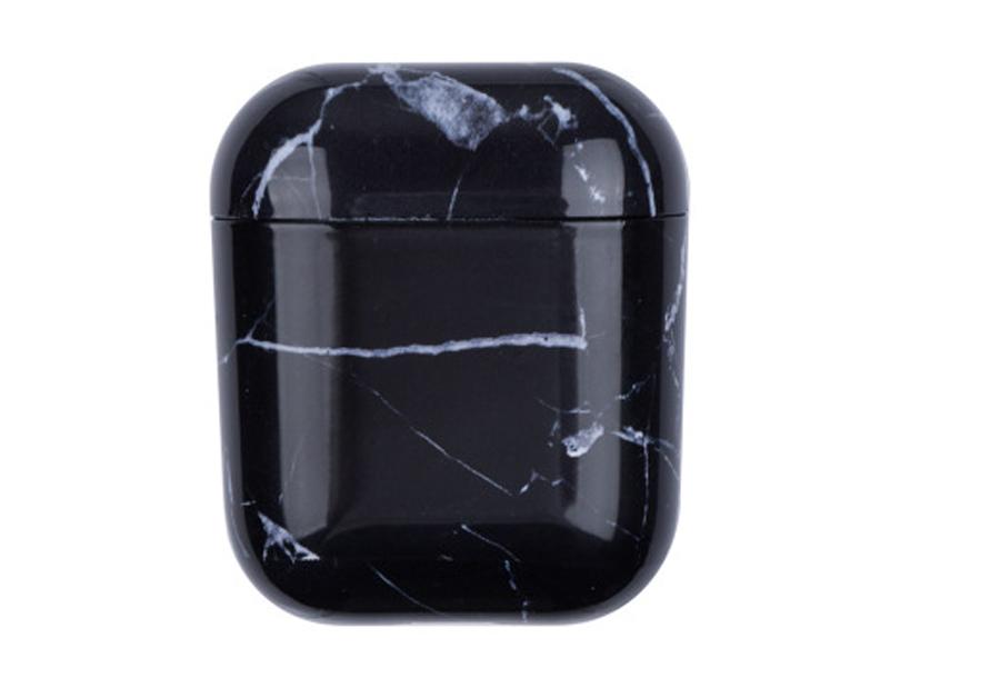 Draadloze oordopjes beschermcase Draadloze oordopjes case - model#1 - D