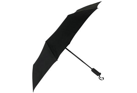 FlinQ stormparaplu | Stormbestendig tot wel 120km/h