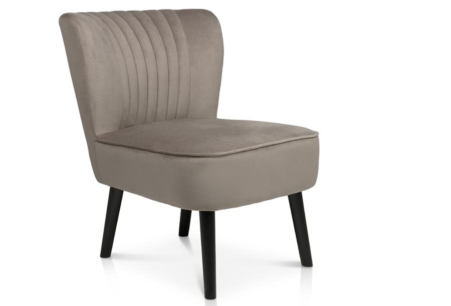 Lifa Living fauteuil Sofia Cr�me