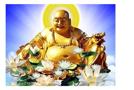 Diamond painting boeddha | Compleet pakket - kies uit 15 uitvoeringen! #14