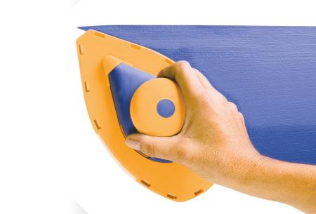 Magic Paint Pro | Snel en eenvoudig schilderen zonder spetters!