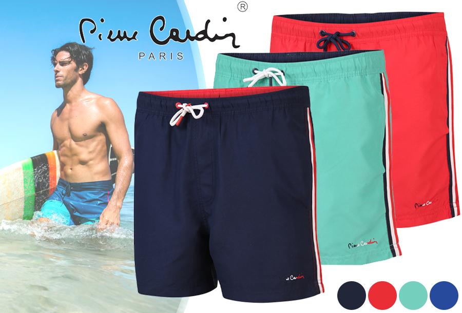 Pierre Cardin zwembroeken sale