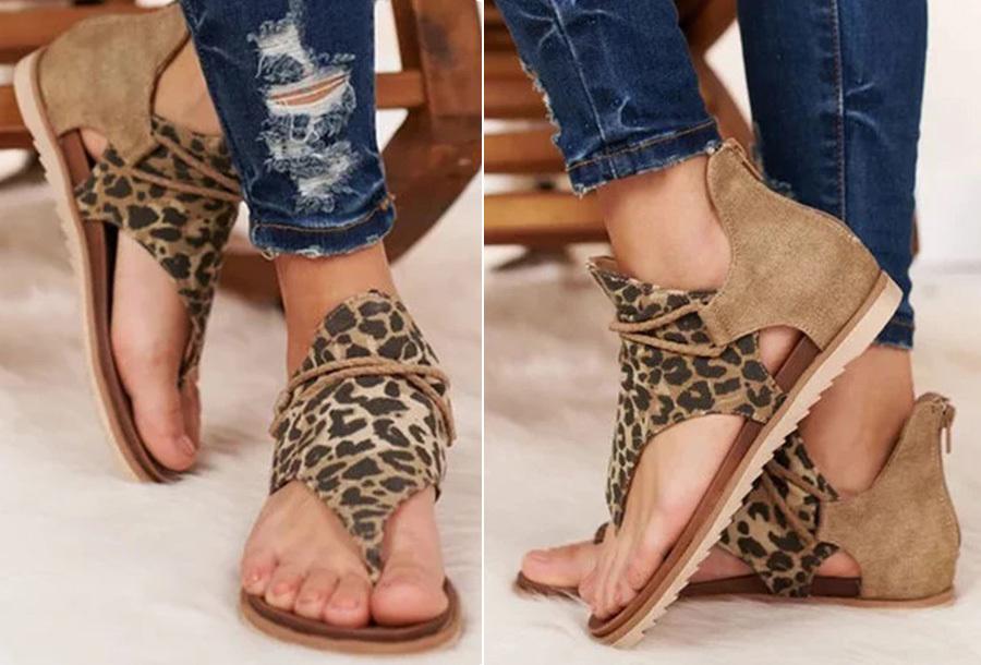 Jane sandalen Maat 36 - A
