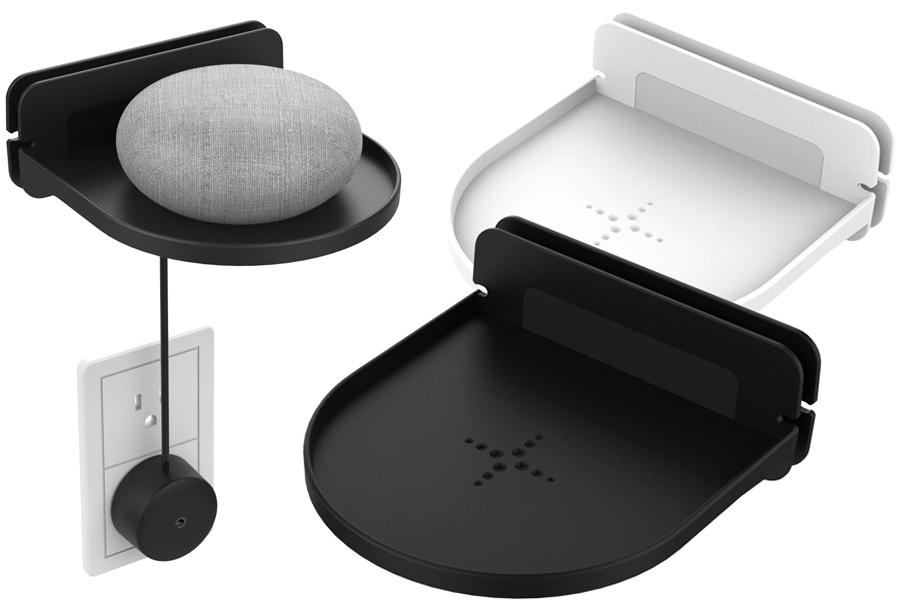 Sale: Slimme speaker standaard