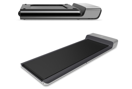 Xiaomi inklapbare loopband | Walkingpad voor thuis