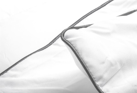 4-seizoenen dekbed van Sleeptime | Anti-allergisch en heerlijk zacht beddengoed