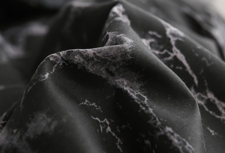 Reversible dekbedovertrekken | Trendy dekbedhoezen - In 7 printjes