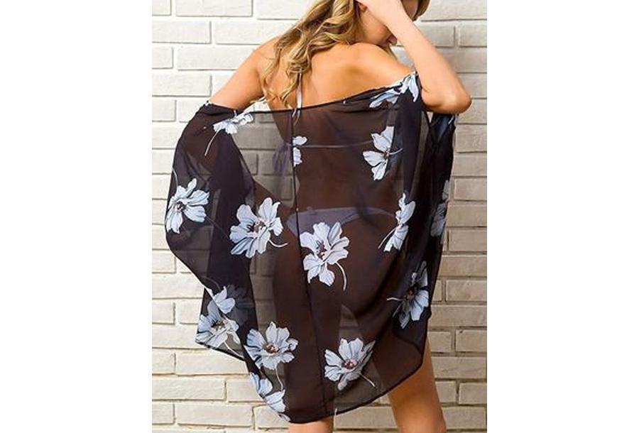 Kimono Maat L/XL - #C