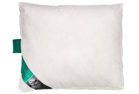 Ten Cate Cool Night verkoelende hoofdkussens | Dé perfecte kussens voor de warme nachten Boxkussen