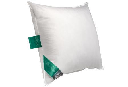 Ten Cate Cool Night verkoelende hoofdkussens | Dé perfecte kussens voor de warme nachten