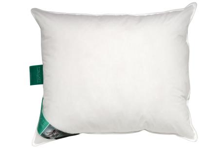 Ten Cate Cool Night verkoelende hoofdkussens | Dé perfecte kussens voor de warme nachten Klassiek hoofdkussen