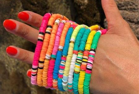 Kralenset | Zelf sieraden maken met dit complete DIY pakket!