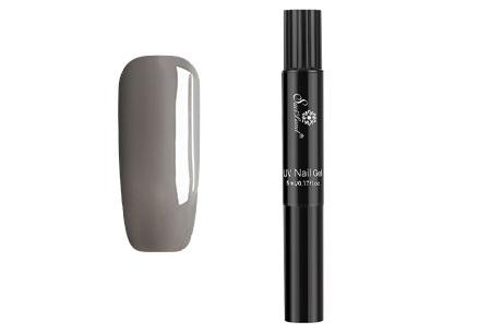 Gel nagellak pen | Voor fantastische gelnagels in een handomdraai A29
