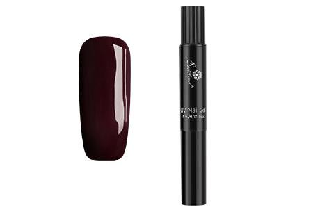 Gel nagellak pen | Voor fantastische gelnagels in een handomdraai A41