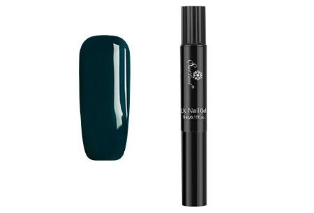 Gel nagellak pen | Voor fantastische gelnagels in een handomdraai A52