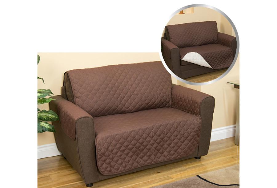 Couch Coat 190 x 223 cm