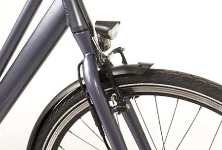 Shimano elektrische fietsen voor dames en heren | Stijlvolle E-bikes in diverse kleuren en maten