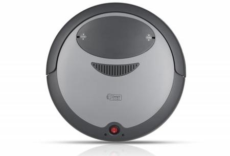 Robotstofzuiger | In no time een schoon huis Robotstofzuiger