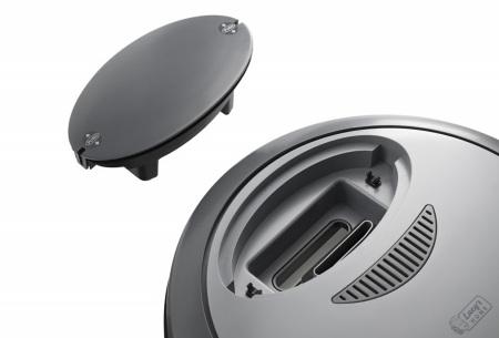 Robotstofzuiger | In no time een schoon huis