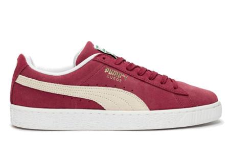 Puma sneakers voor dames & heren | Mega schoenen uitverkoop! 352634-75