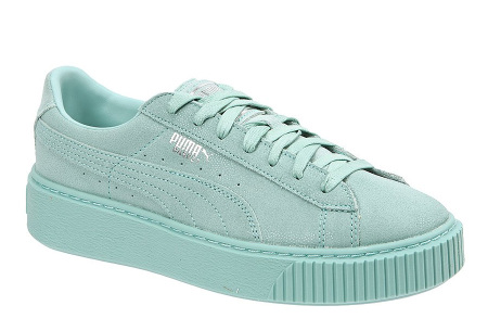 Puma sneakers voor dames & heren | Mega schoenen uitverkoop! 363313-03