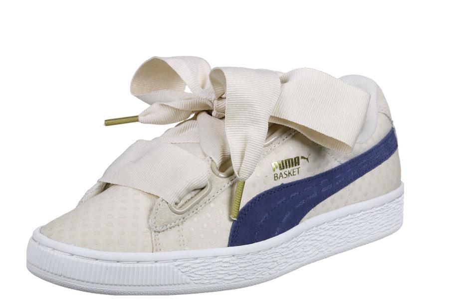 Puma sneakers Maat 40,5 - Model 363371-03