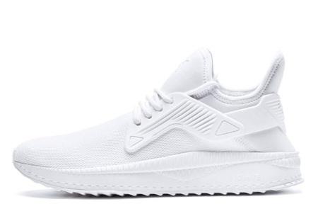 Puma sneakers voor dames & heren | Mega schoenen uitverkoop! 365394-05