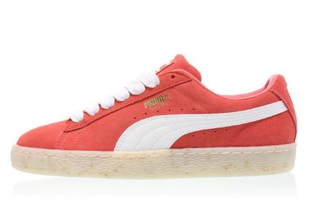 Puma sneakers voor dames & heren | Mega schoenen uitverkoop! 365559-02