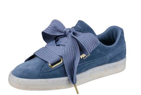Puma sneakers voor dames & heren | Mega schoenen uitverkoop! 365561-03