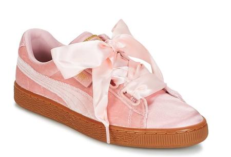 Puma sneakers voor dames & heren | Mega schoenen uitverkoop! 366731-02