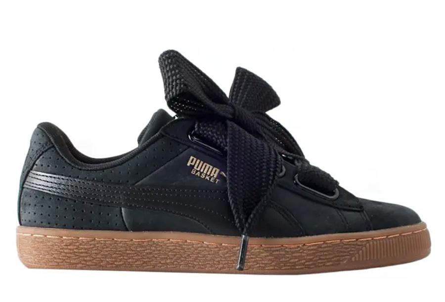 Puma sneakers Maat 37 - Model 366809-02