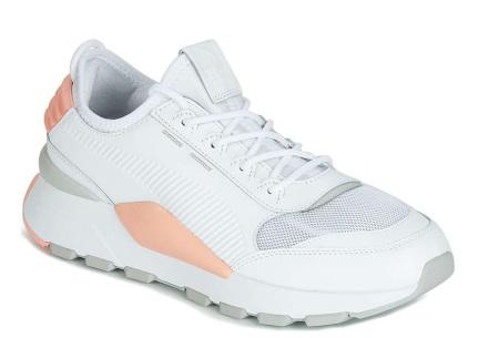 Puma sneakers voor dames & heren | Mega schoenen uitverkoop! 366890-16