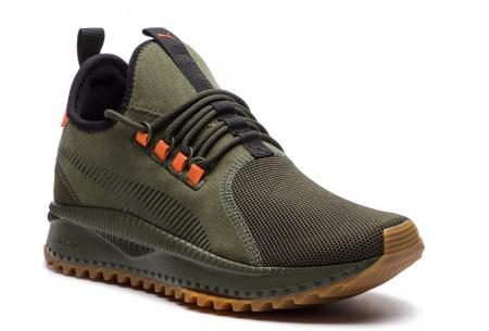 Puma sneakers voor dames & heren | Mega schoenen uitverkoop! 366905-02