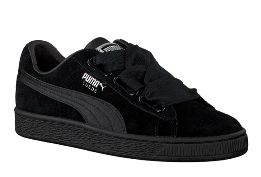 Puma sneakers Maat 37,5 - Model 366922-01
