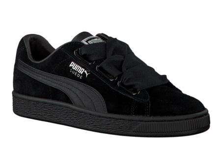Puma sneakers voor dames & heren | Mega schoenen uitverkoop! 366922-01