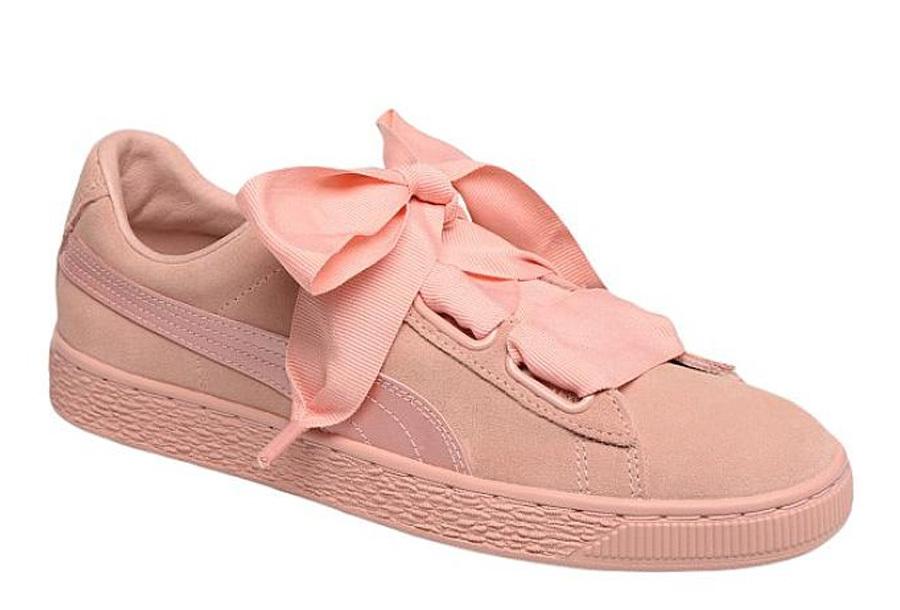 Puma sneakers Maat 37,5 - Model 366922-02