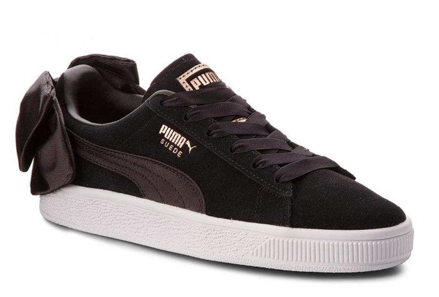 Puma sneakers Maat 40,5 - Model 367317-04