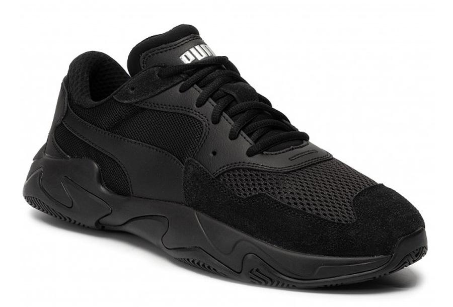 Puma sneakers Maat 45 - Model 369770-02