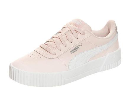 Puma sneakers voor dames & heren | Mega schoenen uitverkoop! 370677-07