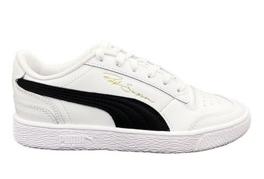 Puma sneakers Maat 38 - Model 370919-08