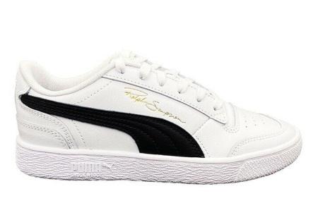 Puma sneakers voor dames & heren | Mega schoenen uitverkoop! 370919-08