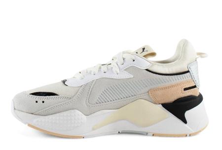 Puma sneakers voor dames & heren | Mega schoenen uitverkoop! 371008-05
