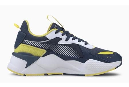 Puma sneakers voor dames & heren | Mega schoenen uitverkoop! 371626-02