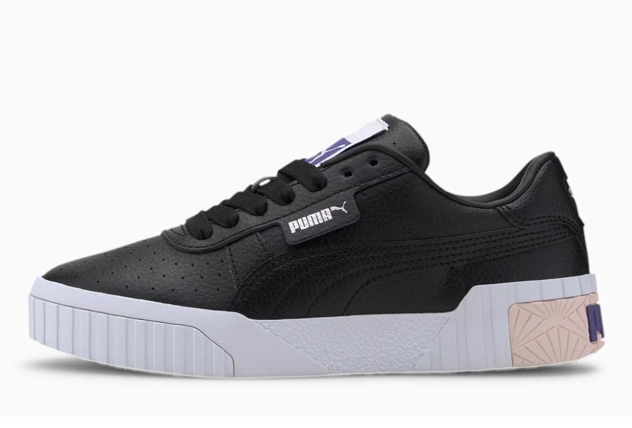 Puma sneakers Maat 37,5 - Model 372843-10