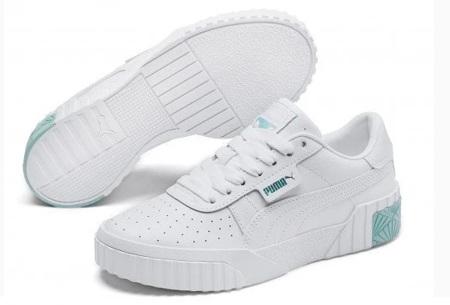 Puma sneakers voor dames & heren | Mega schoenen uitverkoop! 372843-12