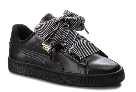 Puma sneakers voor dames & heren | Mega schoenen uitverkoop! 365198-01