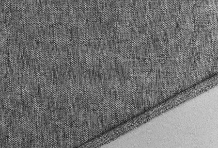 Luxe verduisteringsgordijnen kant en klaar van Lifa Living | Geweven kwaliteit met haken of ringen