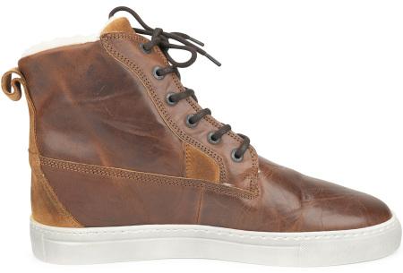Herenschoenen | PME Legend schoenen voor mannen