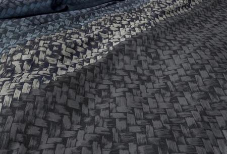 Flanellen dekbedovertrekken | Heerlijk warm en zacht beddengoed van Dreamhouse
